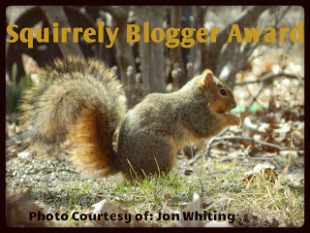 squirrely-award1