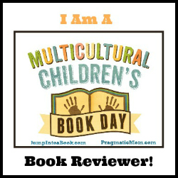 multicultural reviewer badge