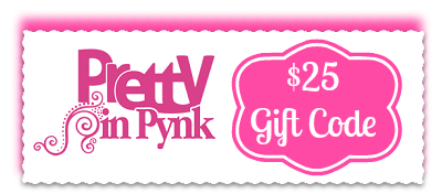 It's My Blogviersary Celebration & Giveaway | MrsTeeLoveLifeLaughter.com